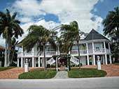 hutchinson island luxury homes